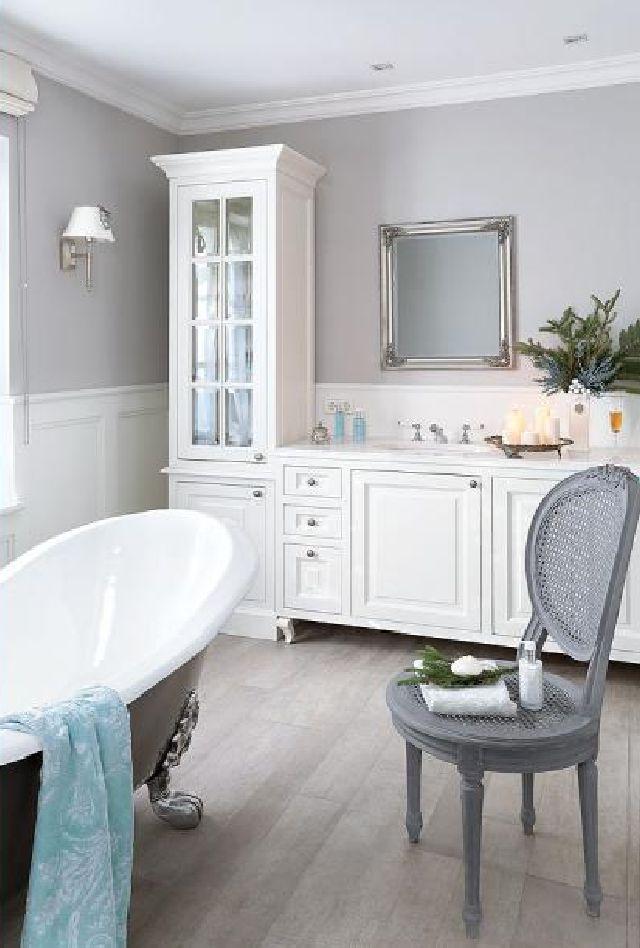 adelaparvu.com despre casa cu interior clasic Polonia frumos decorata de Craciun, Foto Aneta Tryczynska, Weranda (17)