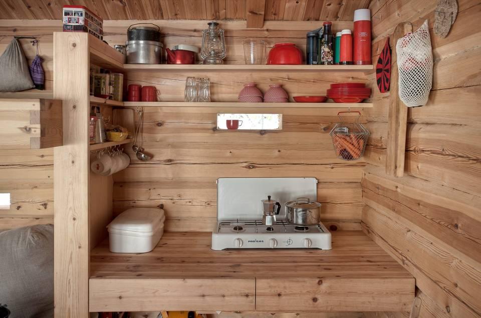 adelaparvu.com despre casa mica de vacanta, 11 mp, arhitectura Bendik Manum si arh Annelise Bjerkan, Foto Pasi Aalto (28)