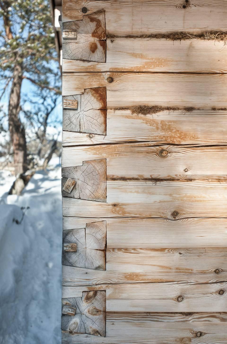 adelaparvu.com despre casa mica de vacanta, 11 mp, arhitectura Bendik Manum si arh Annelise Bjerkan, Foto Pasi Aalto (29)