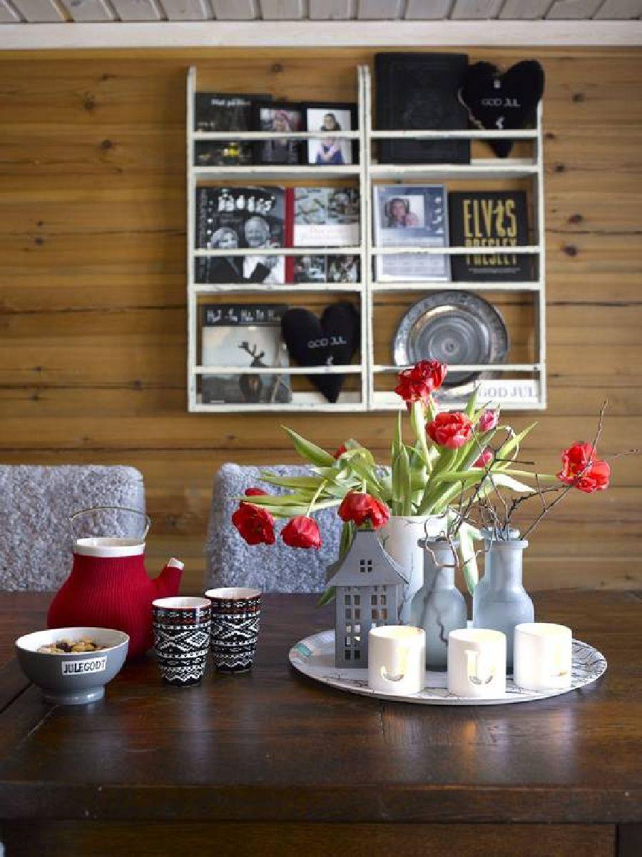 adelaparvu.com despre casa mica de vacanta Norvegia, Foto Per Erik Jaeger (12)