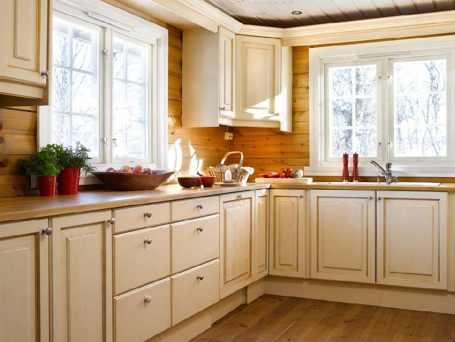 adelaparvu.com despre casa mica de vacanta Norvegia, Foto Per Erik Jaeger (13)