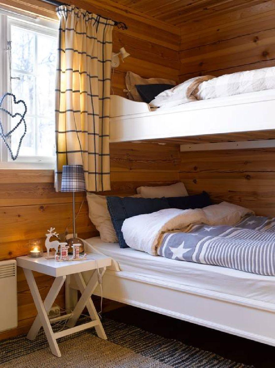 adelaparvu.com despre casa mica de vacanta Norvegia, Foto Per Erik Jaeger (14)