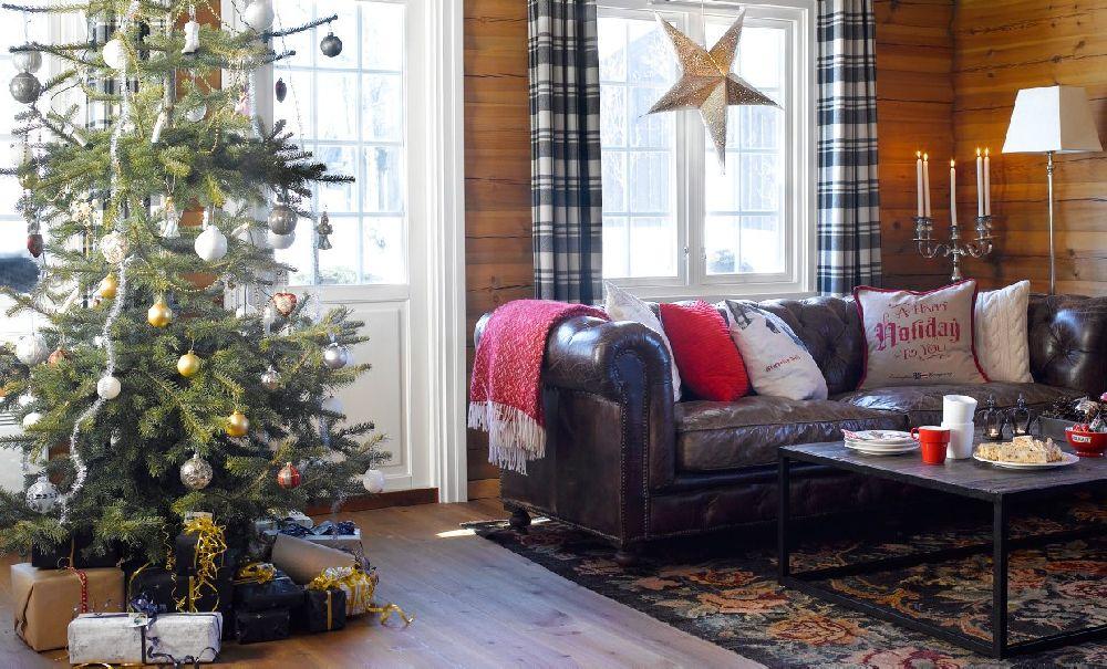 adelaparvu.com despre casa mica de vacanta Norvegia, Foto Per Erik Jaeger