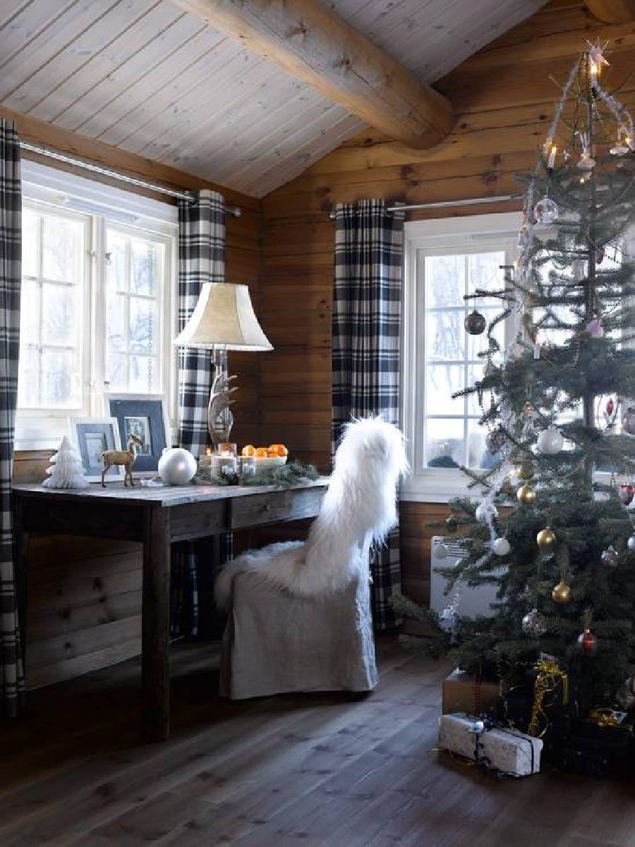 adelaparvu.com despre casa mica de vacanta Norvegia, Foto Per Erik Jaeger (7)