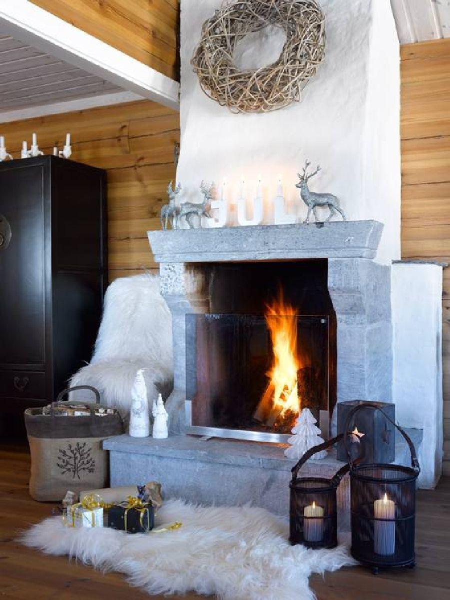 adelaparvu.com despre casa mica de vacanta Norvegia, Foto Per Erik Jaeger (9)