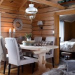 adelaparvu.com despre casa mica din lemn Norvegia, Foto Per Erik Jaeger (1)
