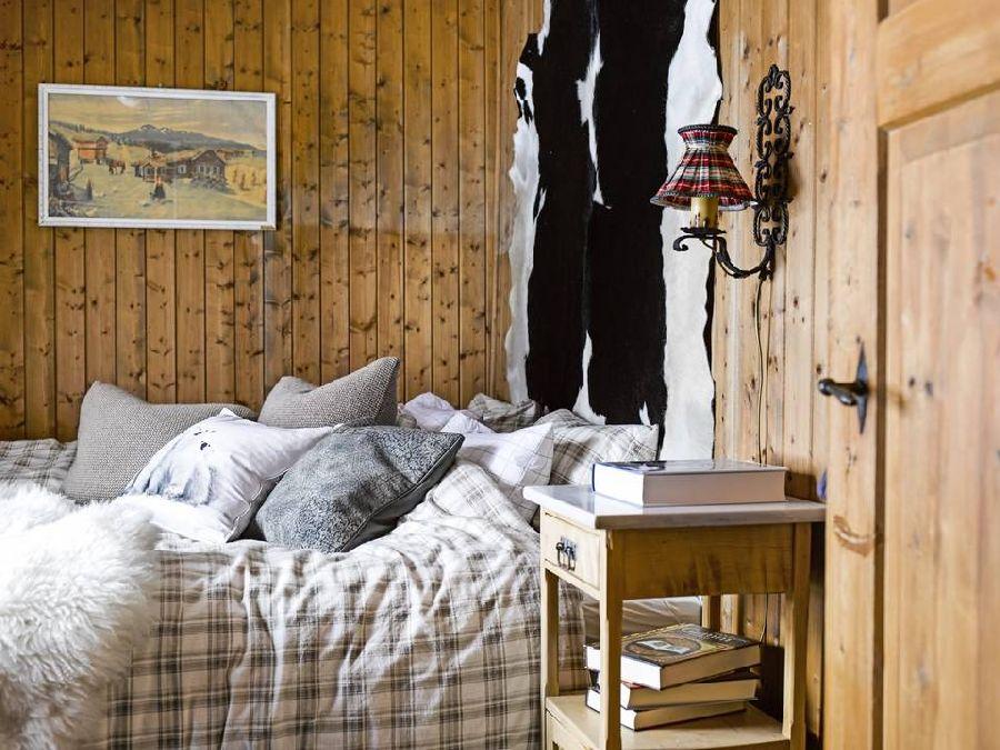 adelaparvu.com despre casa mica din lemn Norvegia, Foto Per Erik Jaeger (7)