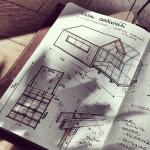adelaparvu.com despre casuta din lemn pentru gradina construita cu unelte Bosch, design Stefan Lazar, Foto Stefan Lazar (38)