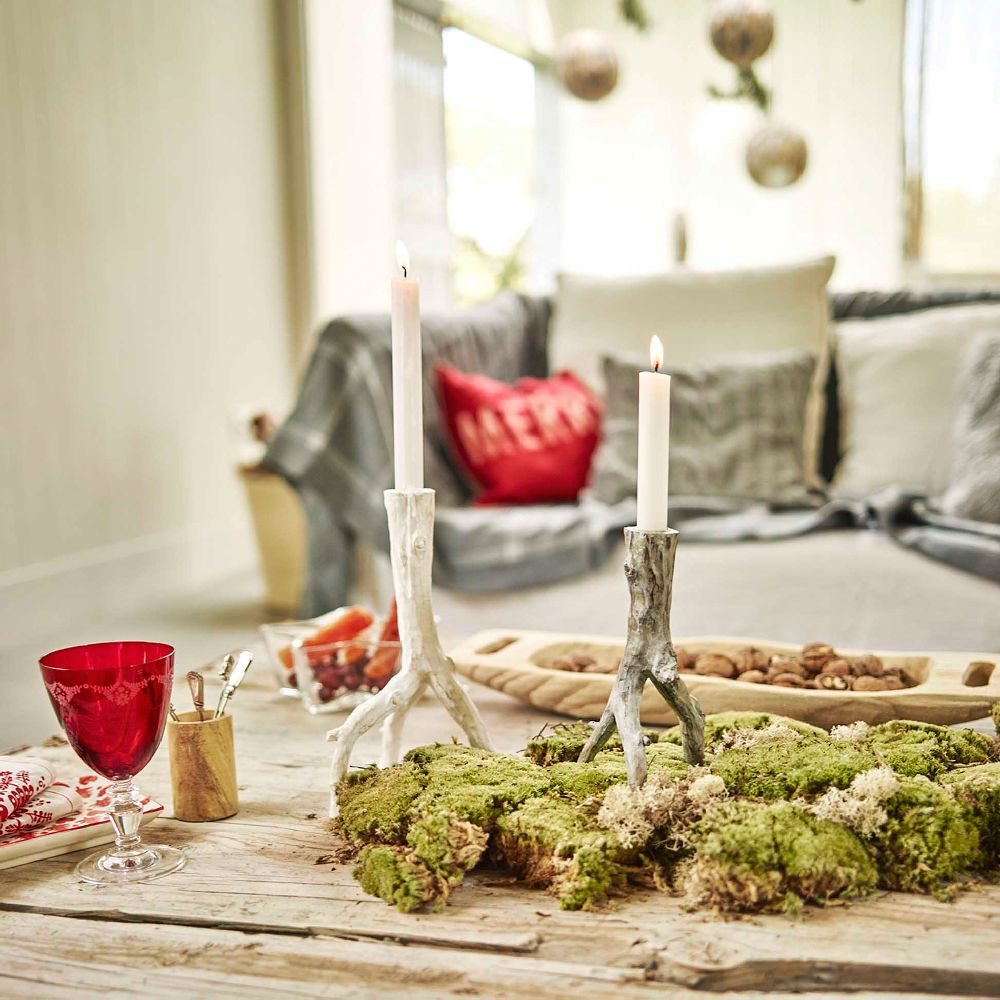 adelaparvu.com despre decor de Craciun in spirit nordic, colectia Zara Home Christmas 2015 (8)