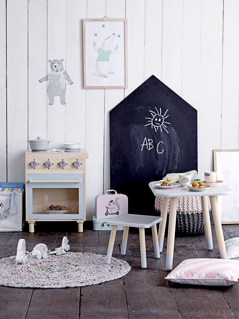 adelaparvu.com despre decoratiuni de Craciun in stil scandinav, produse Somproduct (12)