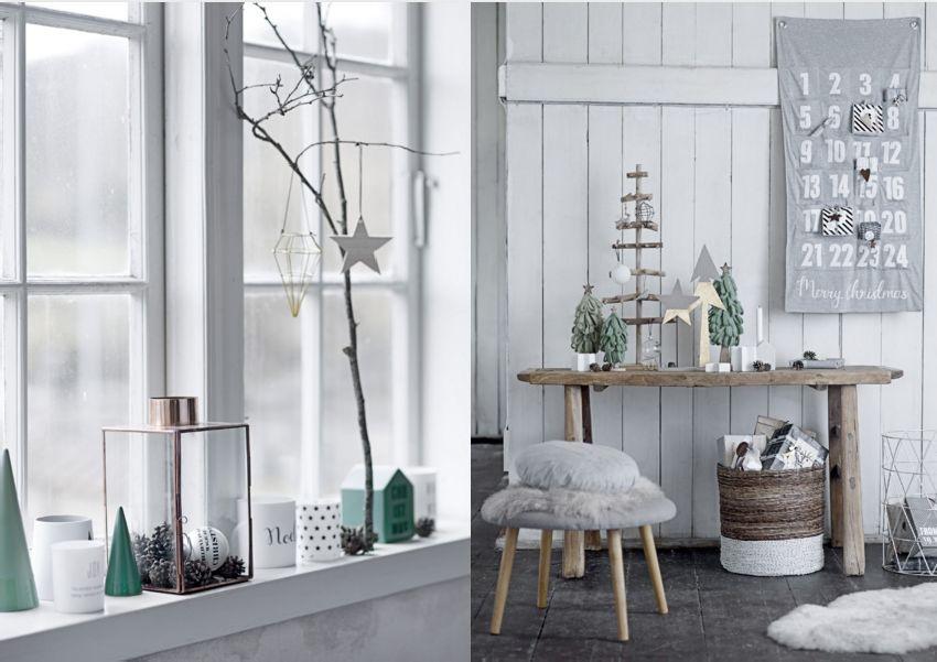 adelaparvu.com despre decoratiuni de Craciun in stil scandinav, produse Somproduct (13)