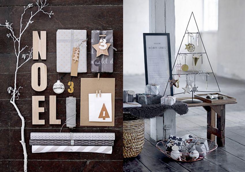 adelaparvu.com despre decoratiuni de Craciun in stil scandinav, produse Somproduct (15)