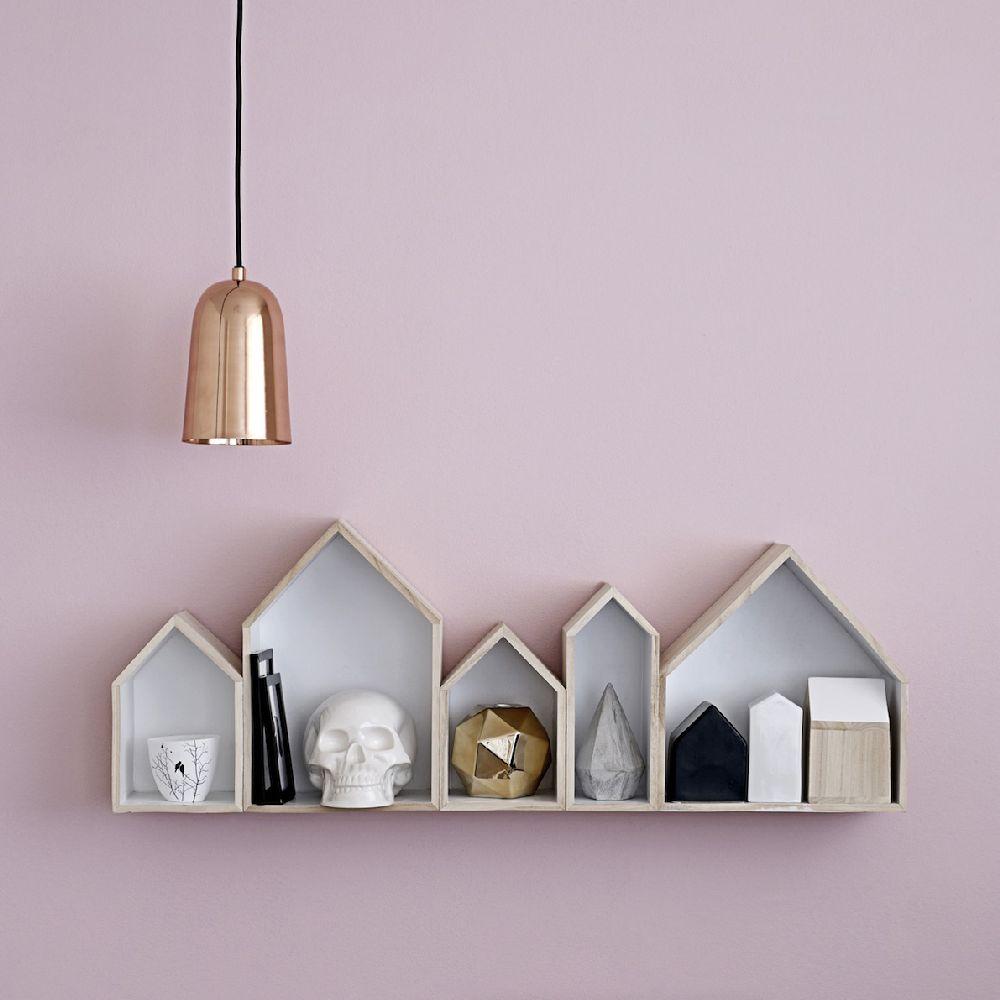 adelaparvu.com despre decoratiuni de Craciun in stil scandinav, produse Somproduct (16)
