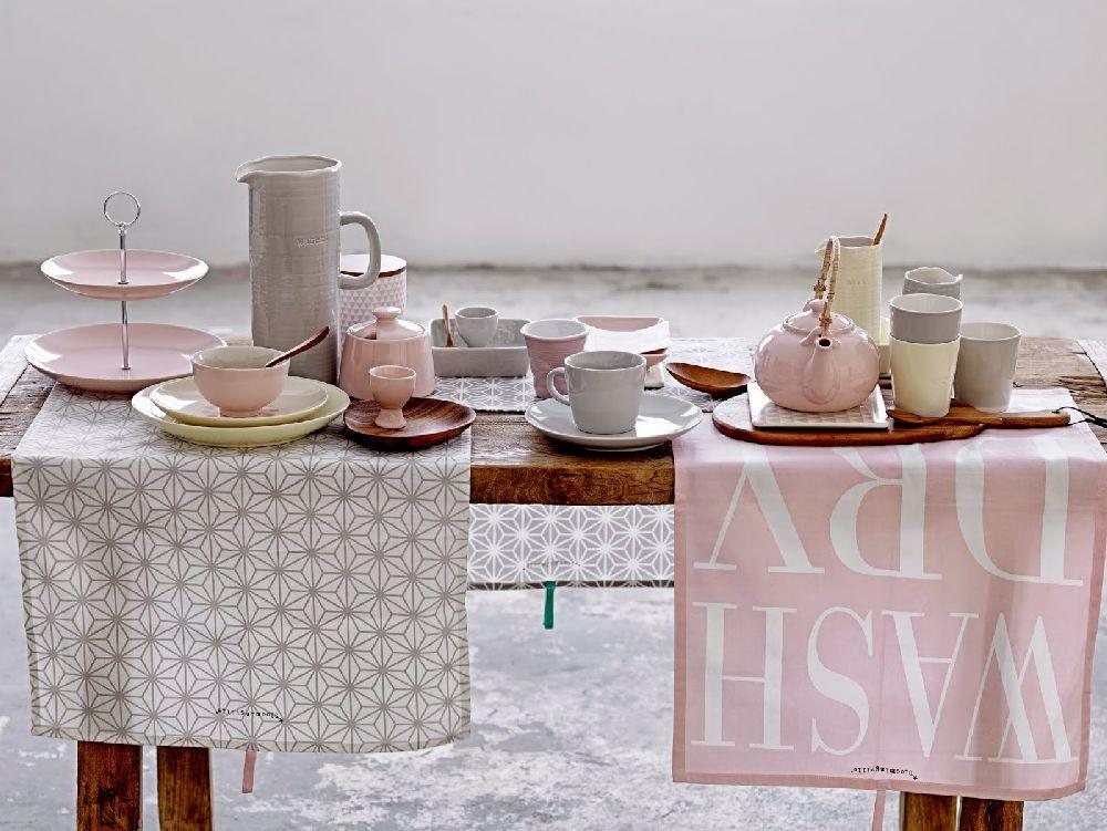 adelaparvu.com despre decoratiuni de Craciun in stil scandinav, produse Somproduct (19)