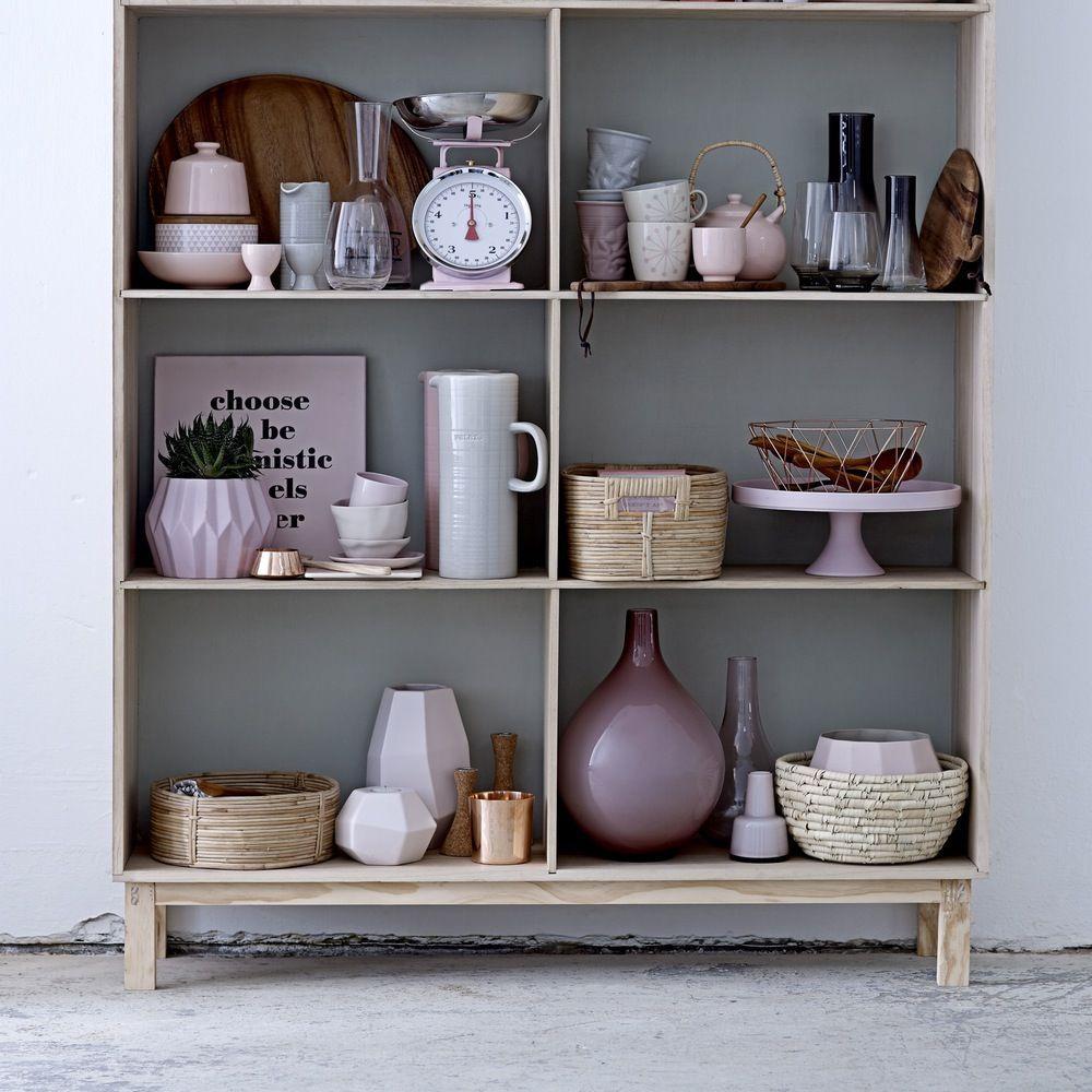 adelaparvu.com despre decoratiuni de Craciun in stil scandinav, produse Somproduct (20)