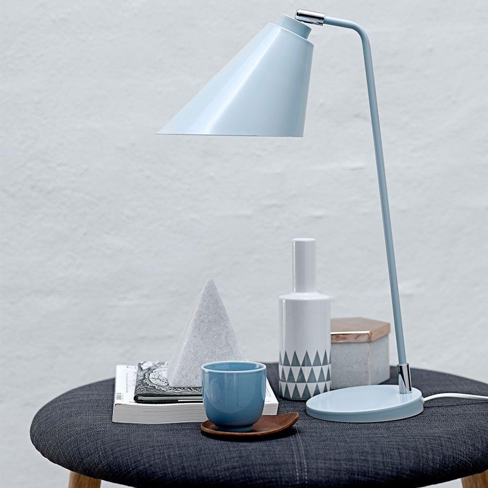 adelaparvu.com despre decoratiuni de Craciun in stil scandinav, produse Somproduct (4)