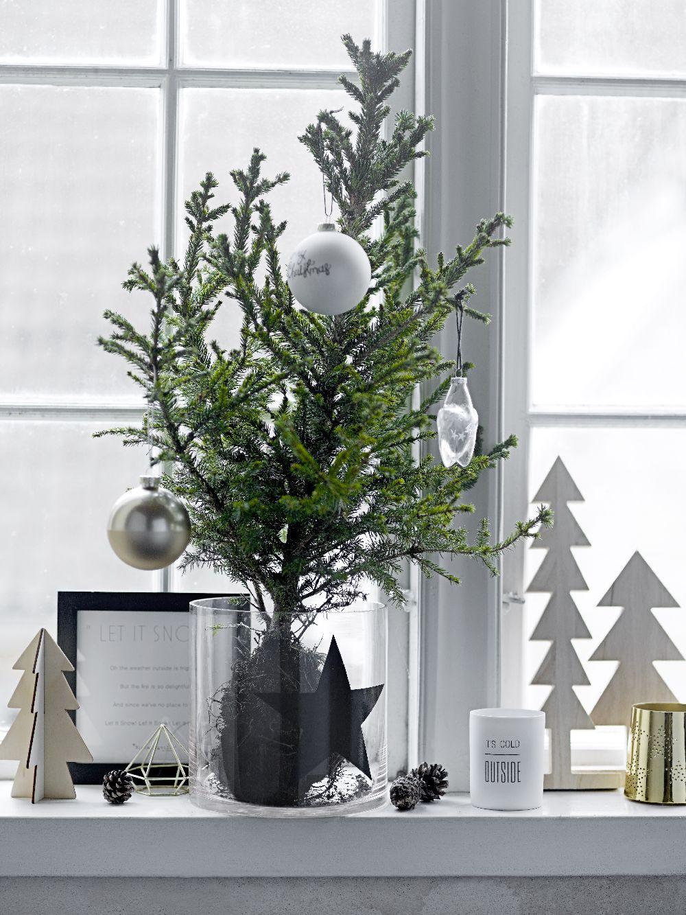 adelaparvu.com despre decoratiuni de Craciun in stil scandinav, produse Somproduct (9)
