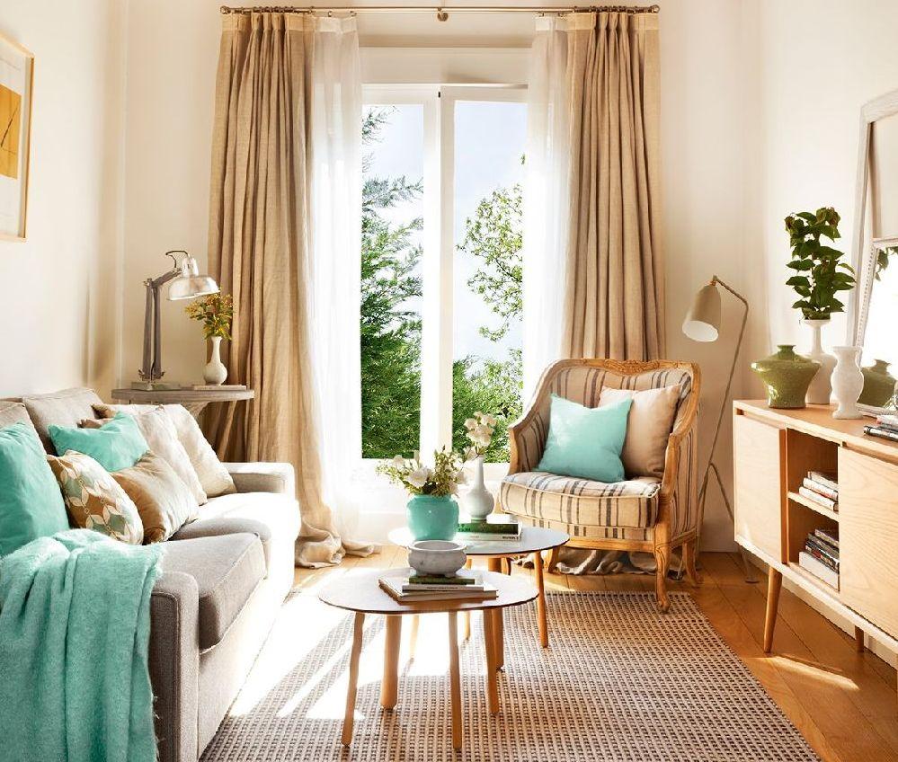 adelaparvu.com despre locuinta la mansarda cu camere mici, design interior P.Apls Arquitectos, Foto ElMuelbe (16)
