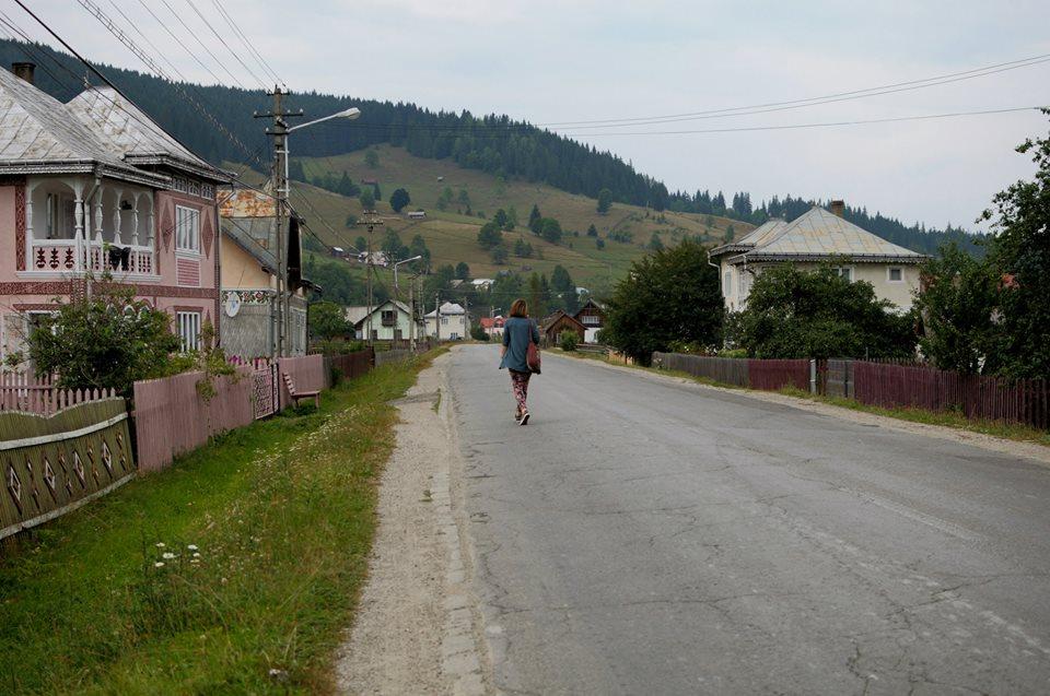 adelaparvu.com despre locuri in care vreau sa ajung, Foto Silvia-Floarea Toth (1)