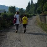 adelaparvu.com despre locuri in care vreau sa ajung, Foto Silvia-Floarea Toth (2)
