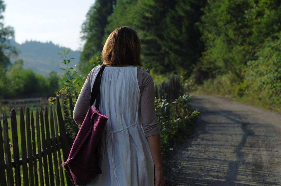 adelaparvu.com despre locuri in care vreau sa ajung, Foto Silvia-Floarea Toth (3)