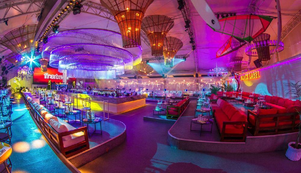 adelaparvu.com despre premiile Elle Decoration 2015, fratelli-beach-and-club-mamaia, design Nadia si Mihai Popescu