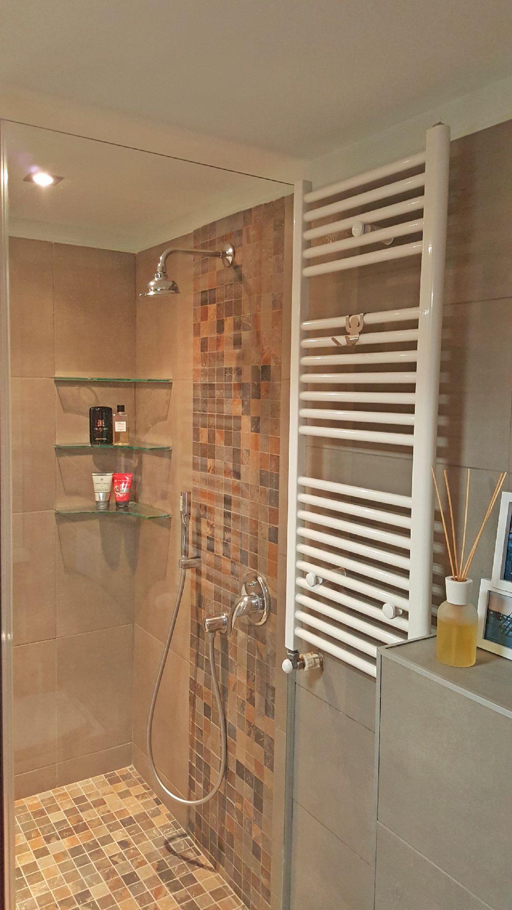 adelaparvu.com despre renovare apartament 2 camere Bucuresti, arh Andreea Besliu (13)