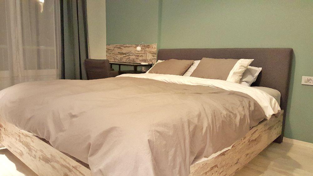 adelaparvu.com despre renovare apartament 2 camere Bucuresti, arh Andreea Besliu (18)