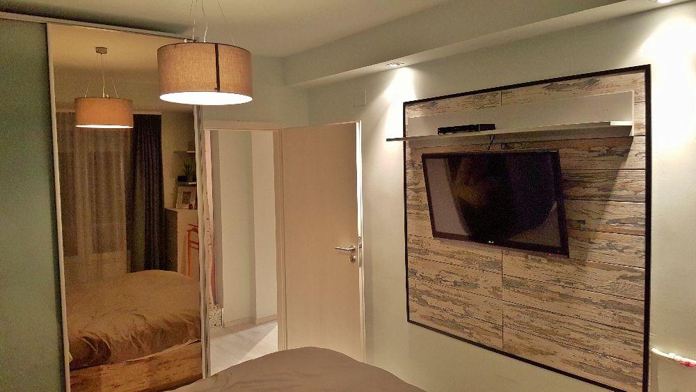 adelaparvu.com despre renovare apartament 2 camere Bucuresti, arh Andreea Besliu (19)