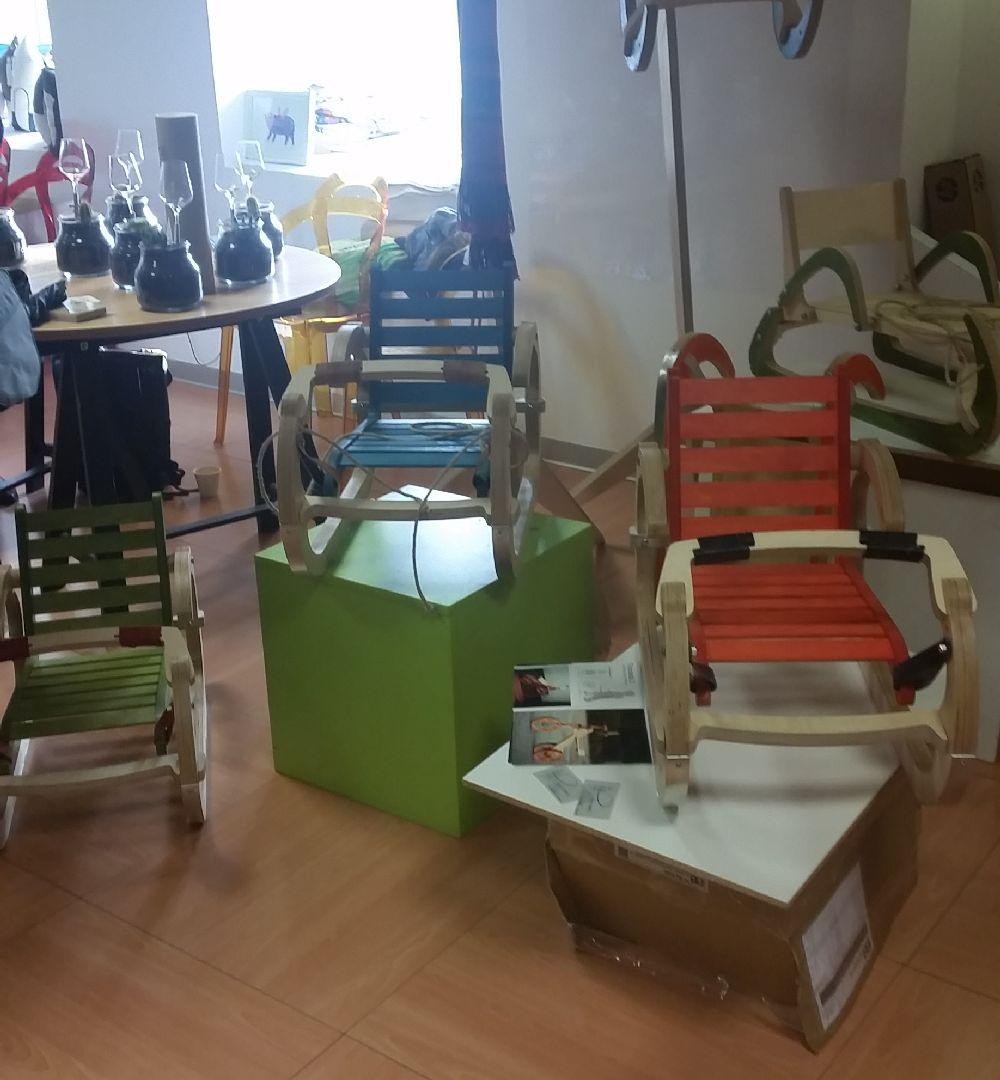 adelaparvu.com despre targul de Craciun Made in Ro 2015 (25)