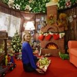 adelaparvu.com despre tendintele Christmasworld 2015, tendite de Craciun (18)