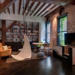 adelaparvu.com despre tevi, design interior Reiko Feng Shui Interior Design