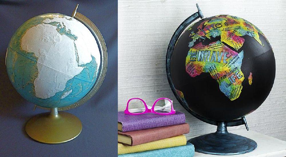 adelaparvu.com vopsea decorativa pentru PAL, lemn, sticla, metal Americana Decor Chalk Paint de la magazinul Culori si Idei (13)