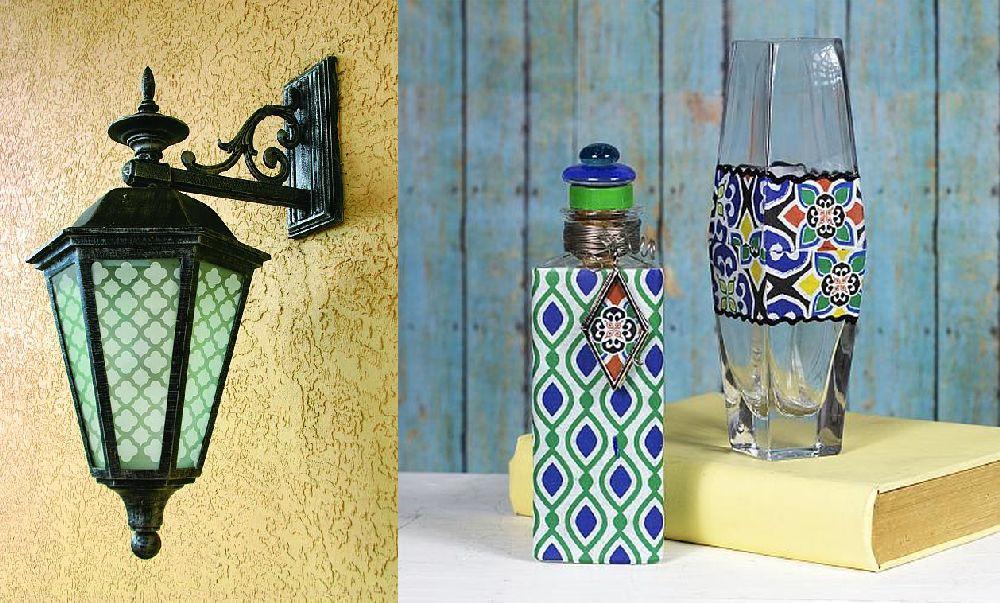 adelaparvu.com vopsea decorativa pentru PAL, lemn, sticla, metal Americana Decor Chalk Paint de la magazinul Culori si Idei (19)