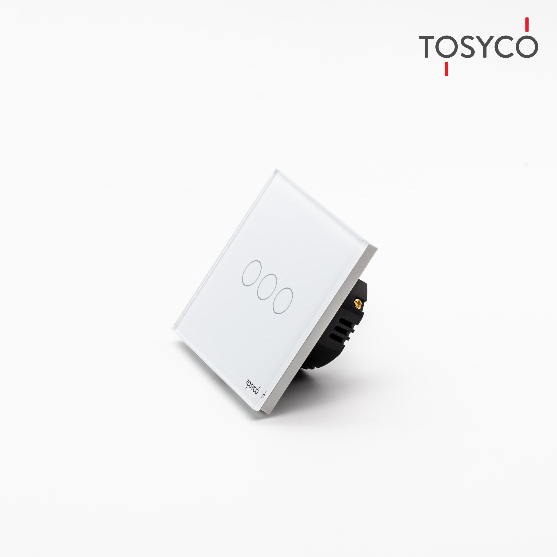 TosyconouLogo-7