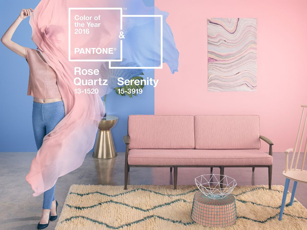 adelaparvu.com despre Color of the year 2016, Pantone, Foto Pantone (7)