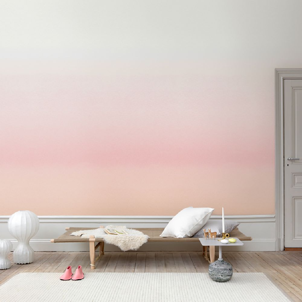 adelaparvu.com despre Color of the year 2016, Pantone, Foto Sandberg Wallpaper (11)