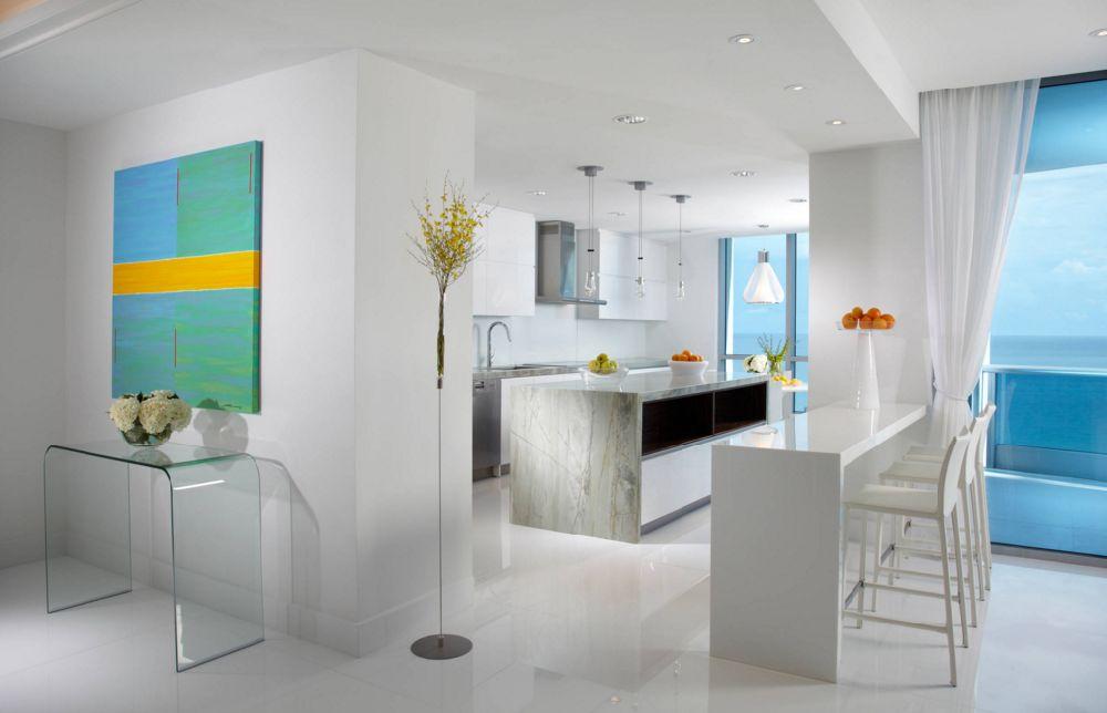 adelaparvu.com despre Interior Design Trends 2016, Ambiente mood board,Foto J Design Group