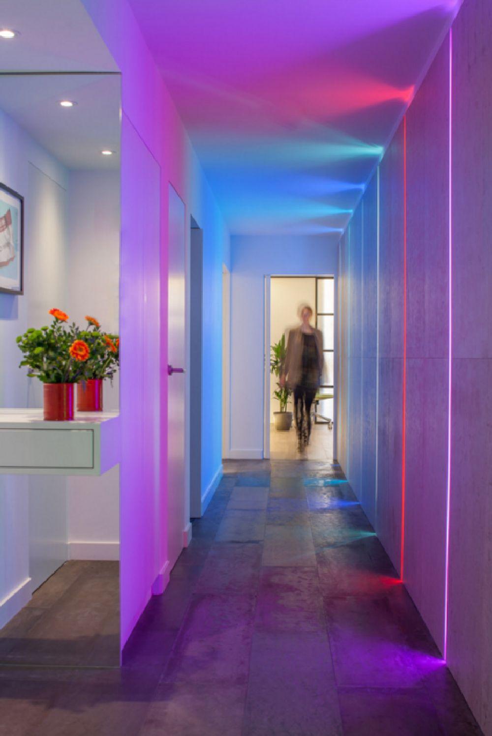 adelaparvu.com despre Interior Design Trends 2016, Foto Cassidy Hughes Interior Design