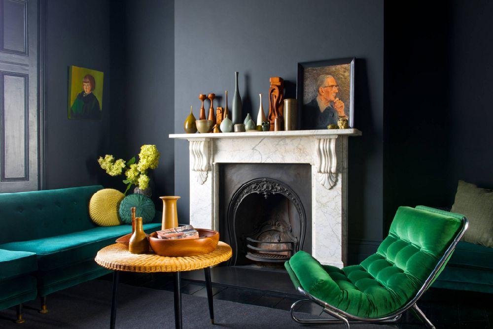 adelaparvu.com despre Interior Design Trends 2016, Foto Ingrid Rasmussen