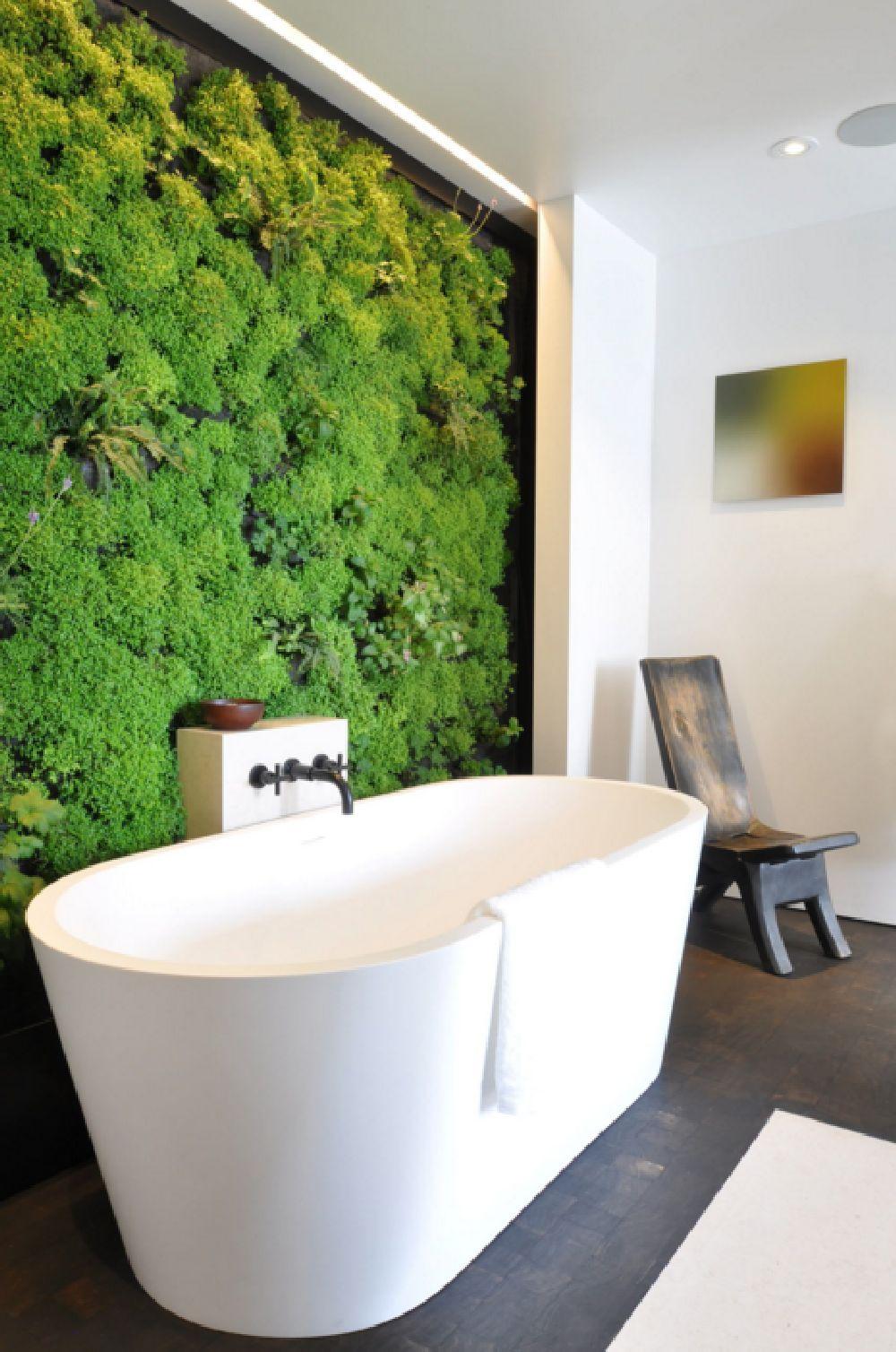 adelaparvu.com despre Interior Design Trends 2016, Foto Janet Paik
