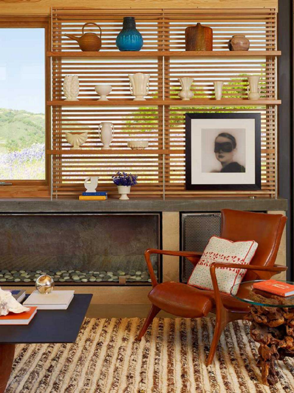 adelaparvu.com despre Interior Design Trends 2016, Foto Jeffers Design Group