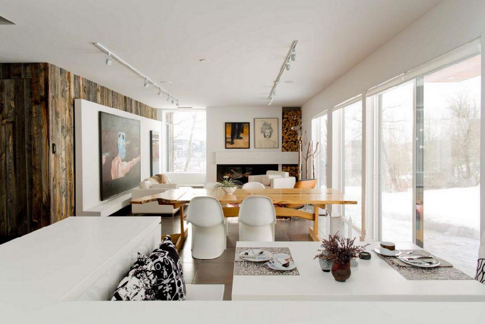 adelaparvu.com despre Interior Design Trends 2016, Foto Judith Mackin InteriorDesign