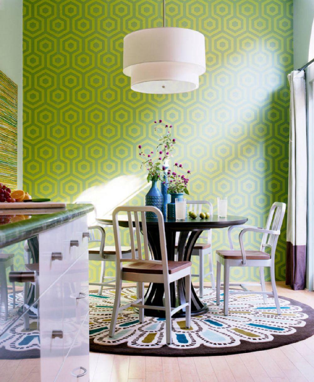 adelaparvu.com despre Interior Design Trends 2016, Foto Kyle Schuneman