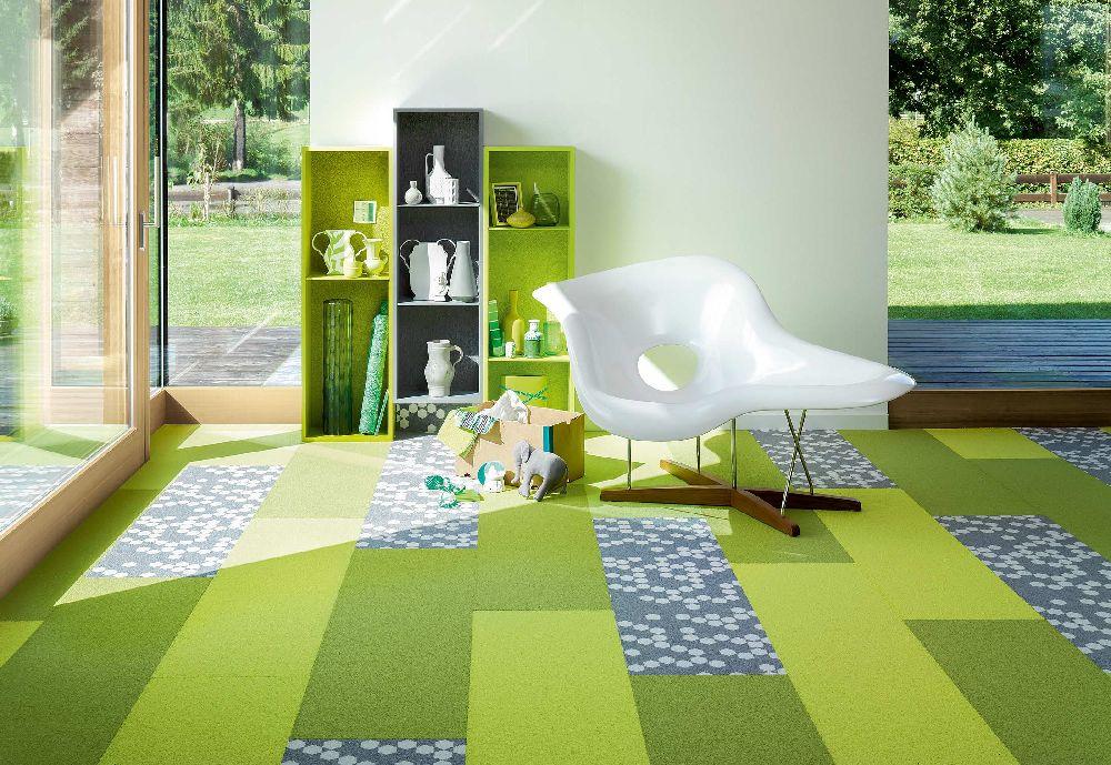 adelaparvu.com despre Interior Design Trends 2016, Foto Parador