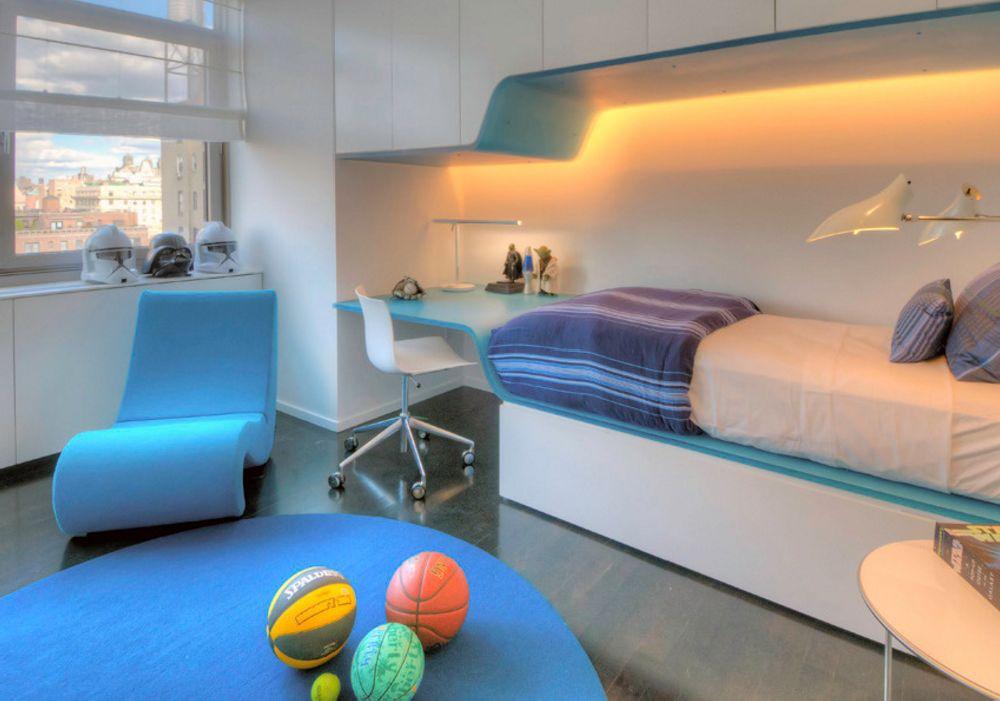 adelaparvu.com despre Interior Design Trends 2016, Foto West Chin Architects & Interior Designers