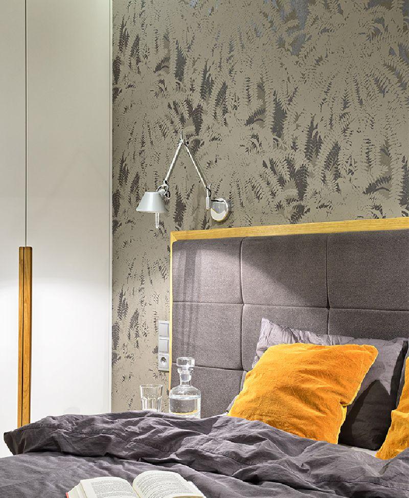 adelaparvu.com despre amenajare apartament 3 camere, 84 mp, Polonia, design interior Wegielek Studio (9)