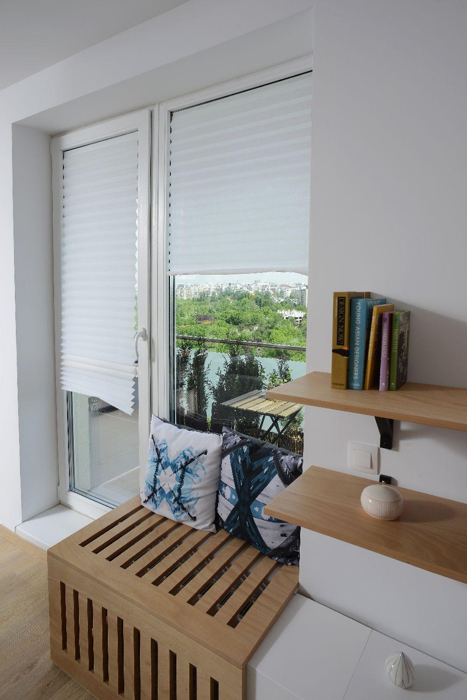 adelaparvu.com despre amenajare apartament 4 camere The Park, designeri Mihnea Ghildus si Marilena Popa (19)