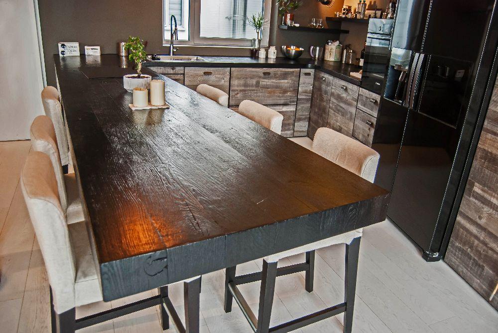 adelaparvu.com despre amenajare apartament cu lemn masiv, design interior arh Ciprian Manda, Foto Aliona Danielescu, Niculae Stoleriu (12)