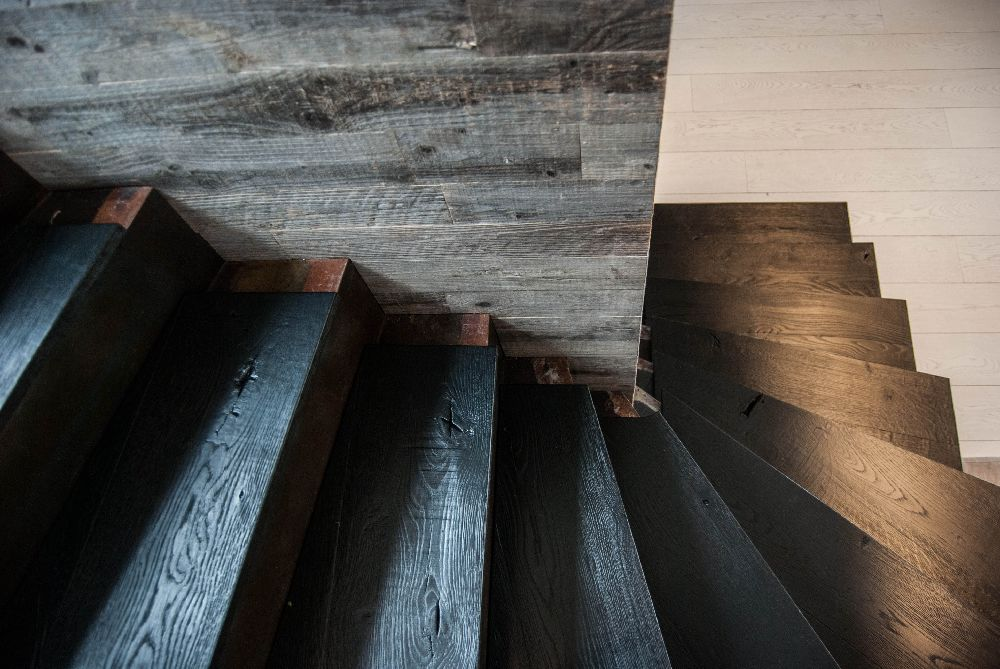 adelaparvu.com despre amenajare apartament cu lemn masiv, design interior arh Ciprian Manda, Foto Aliona Danielescu, Niculae Stoleriu (14)